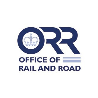 ORR Annual Report of Health and Safety Performance on Britain's Railways